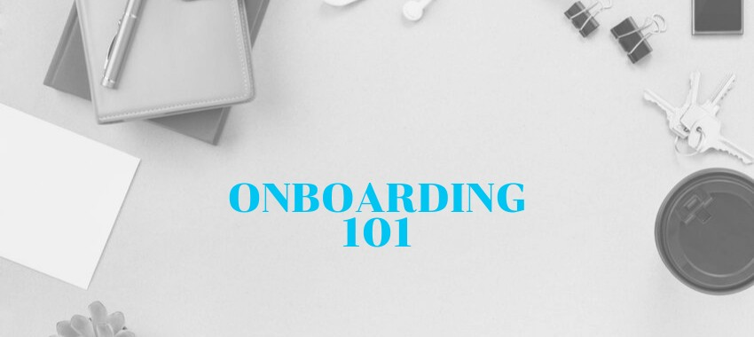 Rock Your First Impression With An Impressive Onboarding Kit